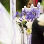 a-trouwen-ibiza-lr-008-1