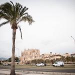Trouwen Mallorca