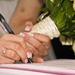 Is trouwen op Ibiza rechtsgeldig?