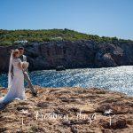 S&R – Prive villa Cala Gració Ibiza